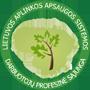 Lietuvos aplinkos apsaugos sistemos darbuotojų profesinė sąjunga